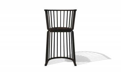 eliseluttik_upsidedownchair_black_shop1_885791848